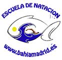 Bahía Madrid