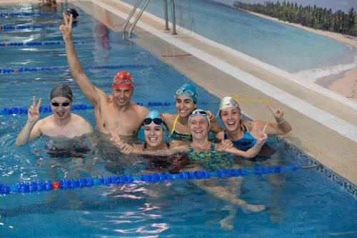 competicion bahia madrid 2019