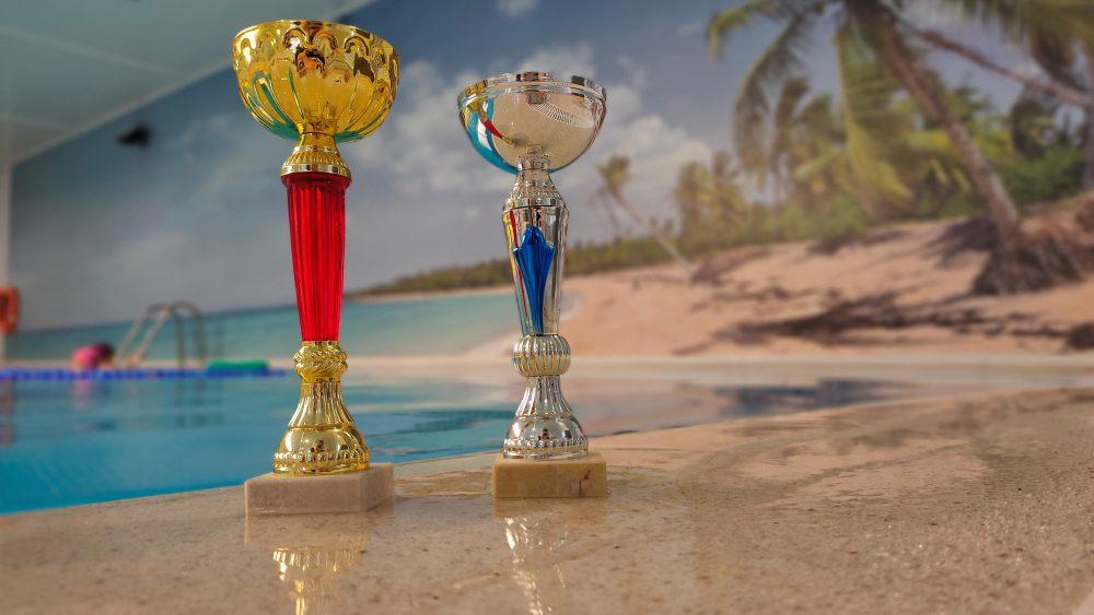 competicion online BM