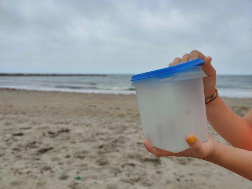 digestion playa